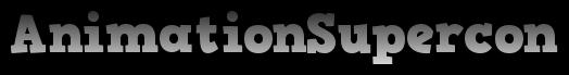 animationsupercon.com